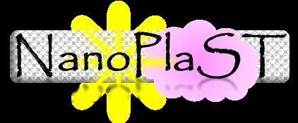 ANR NanoPlaST